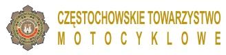 Częstochowskie Towarzystwo Motocyklowe